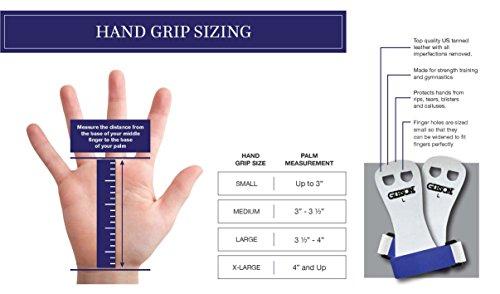 Adjustable Height Kip Bar Pro Flex By Milliard Absorbsa