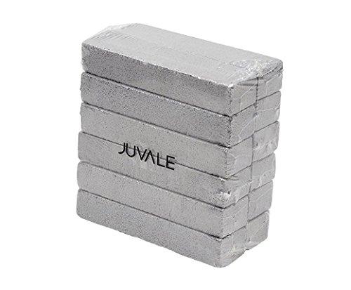 Elevate Essentials Pumice Stone Scouring Stick 12 Pack